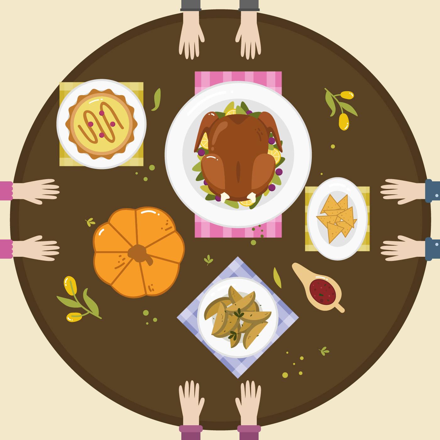 晚餐圖貼 免費下載   天天瘋後製