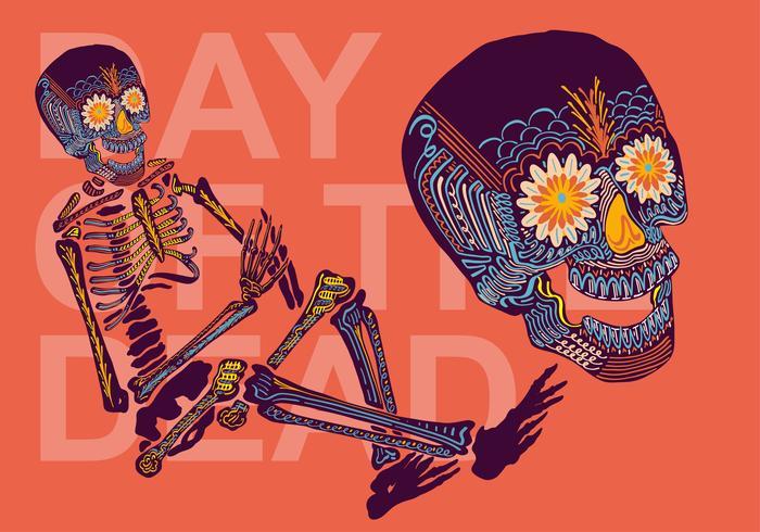 dagen för de döda