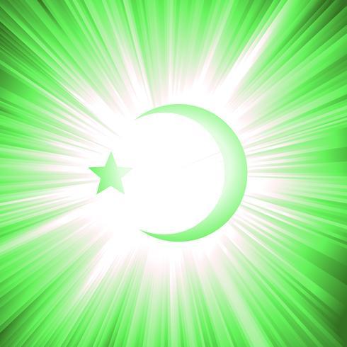 Nações do Islã