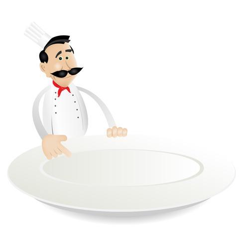 Kockmeny Holding Dish