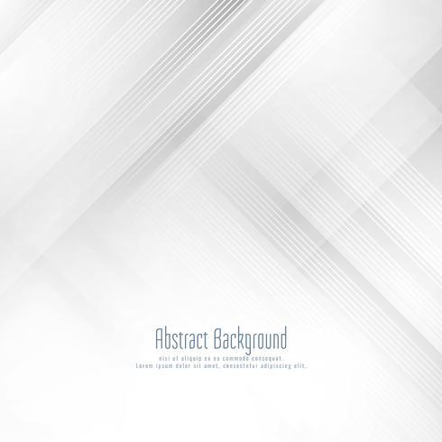 Abstract futuristic geometric background