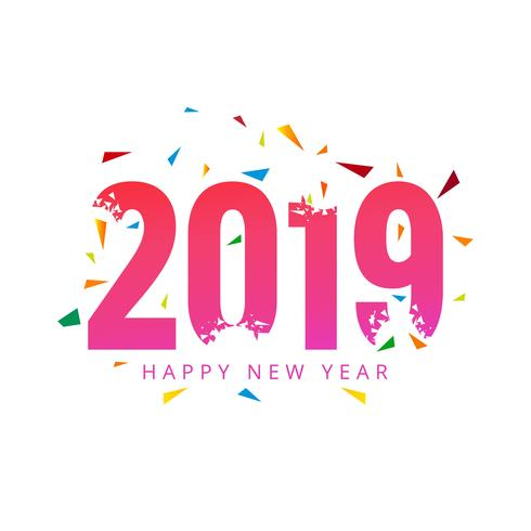 Image result for 2019 gott nytt år
