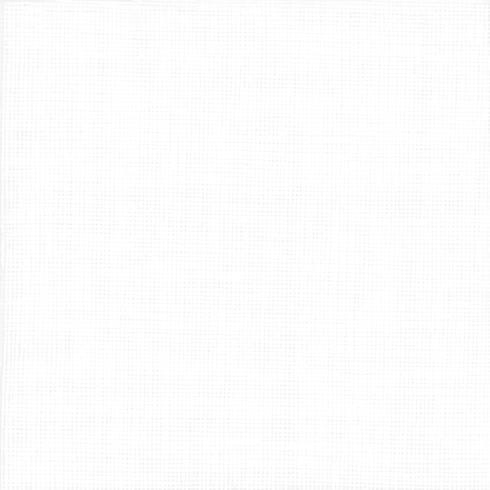 Texture de tissu blanc abstrait