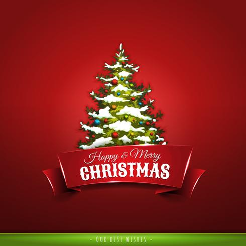 Christmas Greeting Images.Christmas Greeting Card Download Free Vectors Clipart
