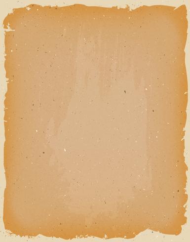 Grunge And Vintage Textured Background