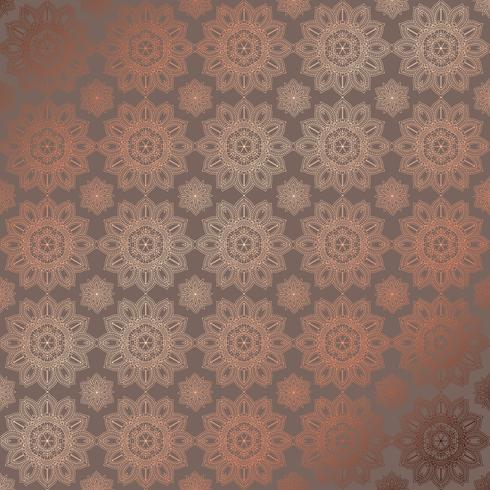 Elegant pattern design