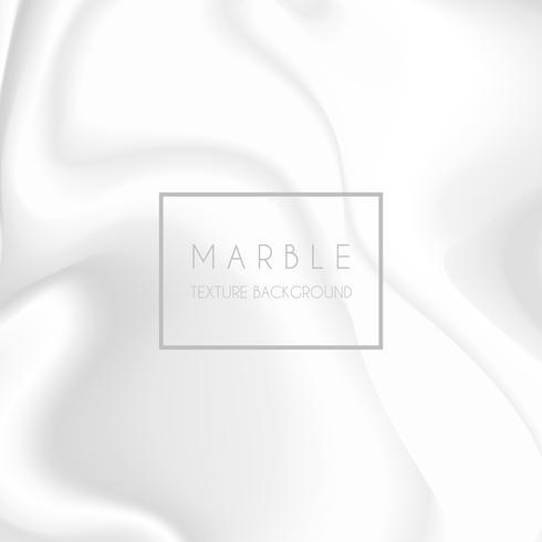 Elegante Graustufen-Marmorbeschaffenheit