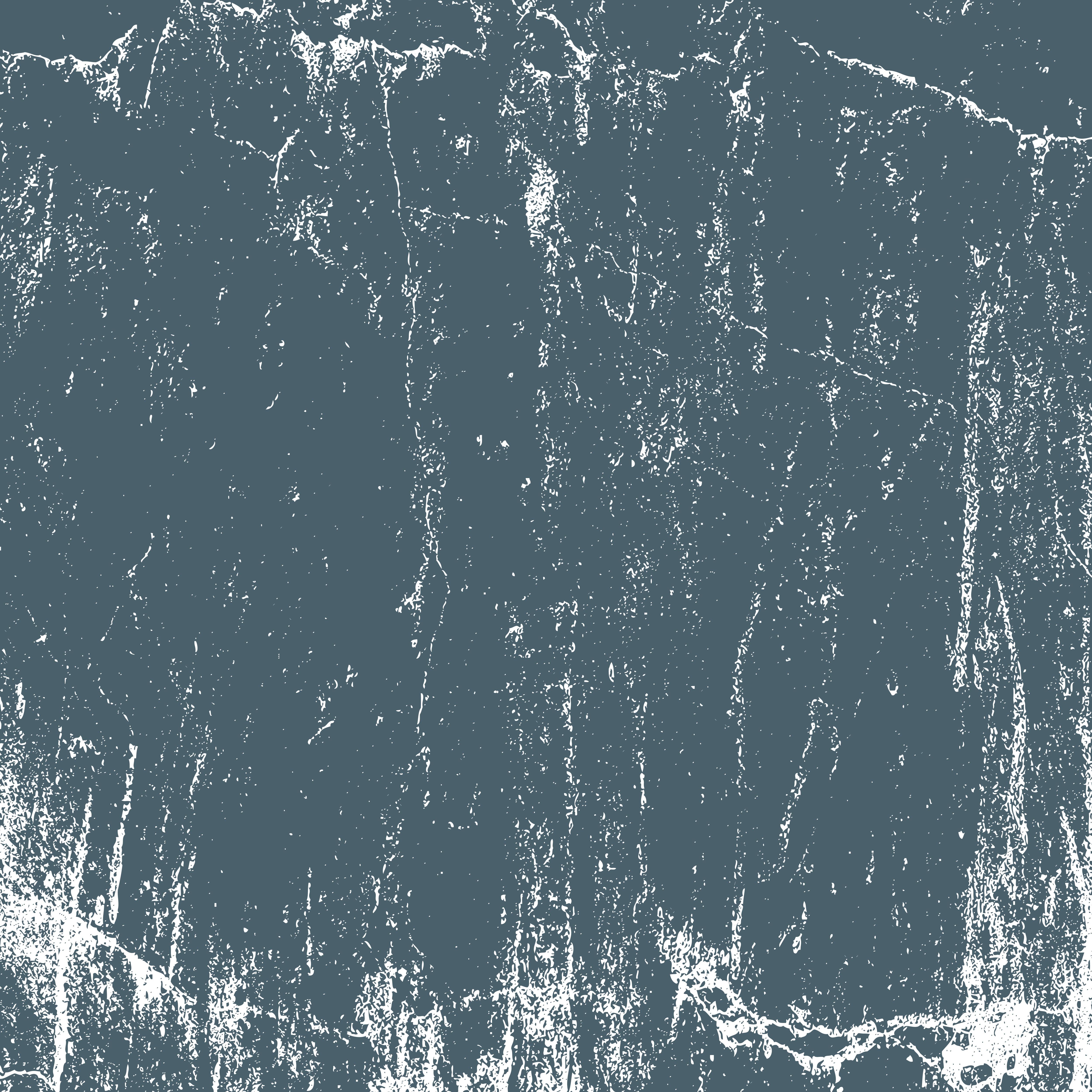 Detailed Grunge Texture Background