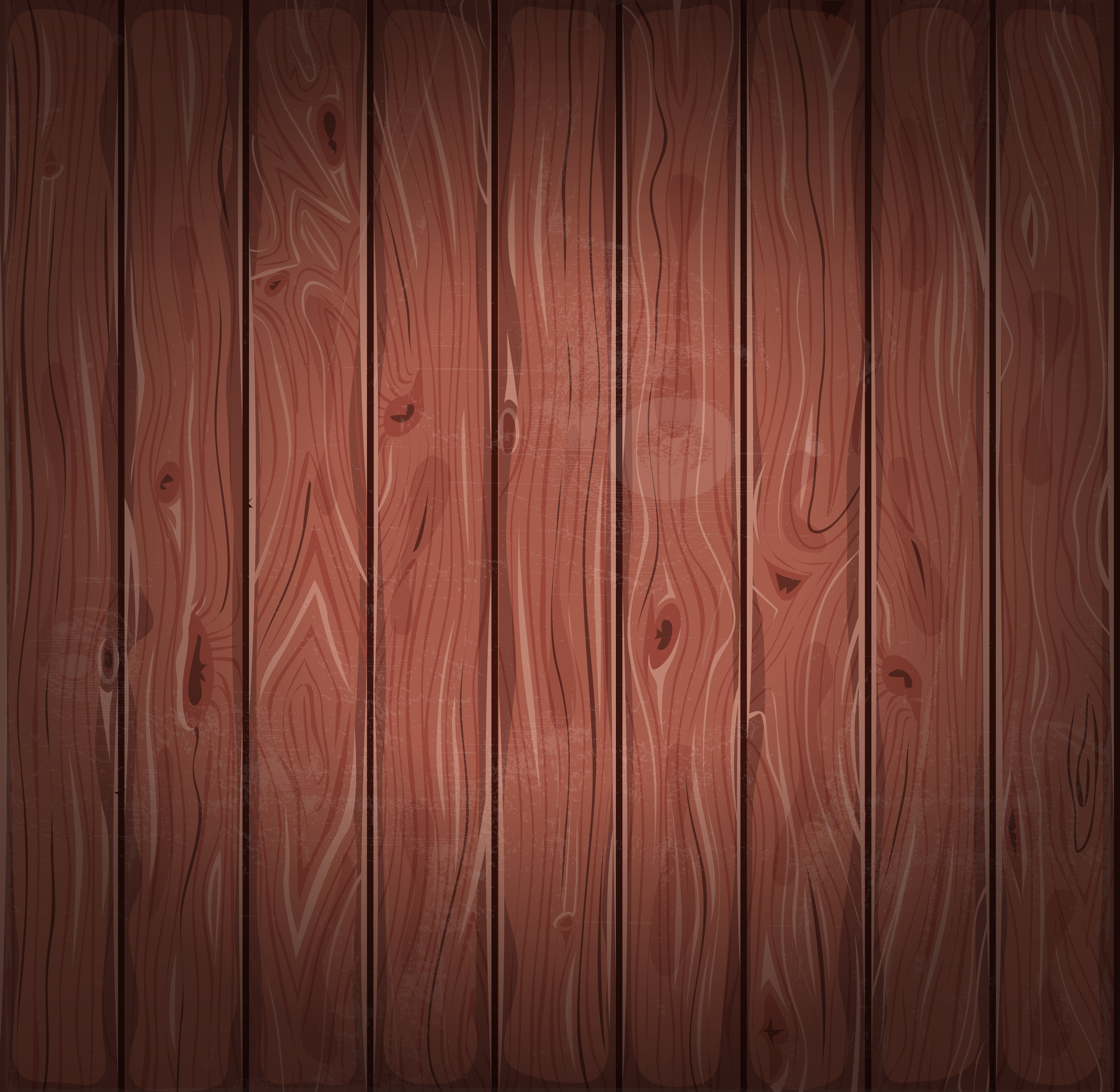 Wood Patterns Background Download Free Vector Art Stock Graphics