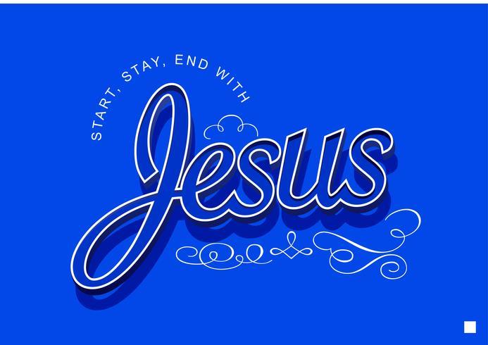 inscription jésus 6