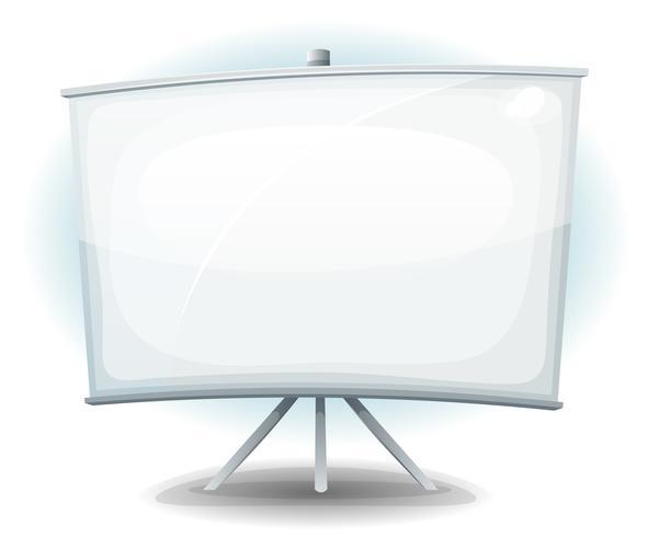 Advertisement Sign vector