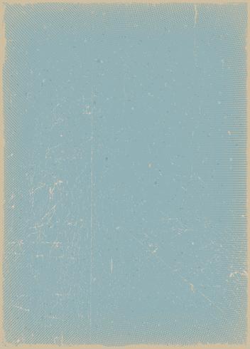 vintage papper bakgrund