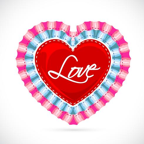 liefdesbanner