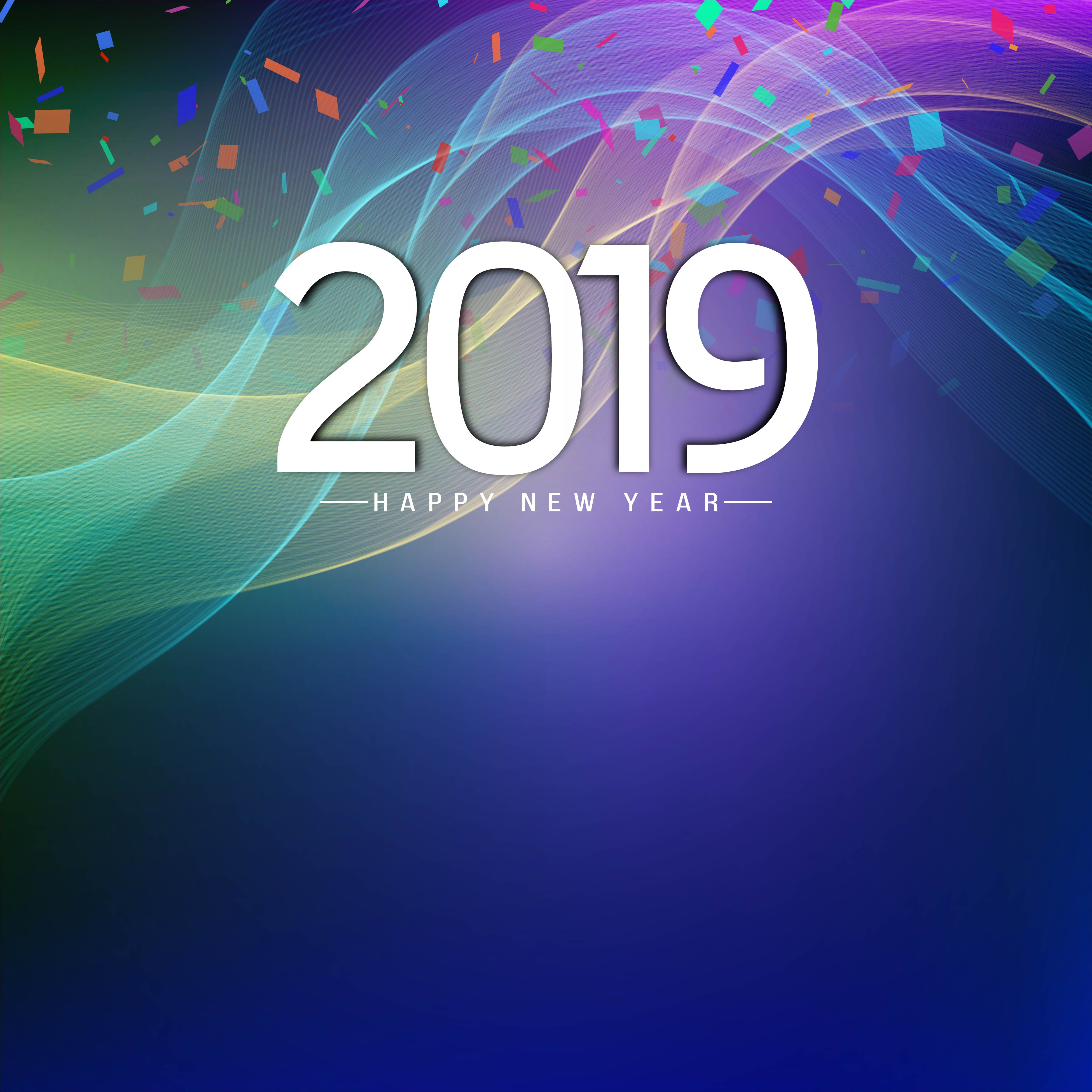 vector-abstract-new-year-2019-background-design T Template Lettering on microsoft word chart, blank shirt design, full print shirt, printable chart, sample chart, capital letter, shirt outline, large letter cut out, custom shirt order form,