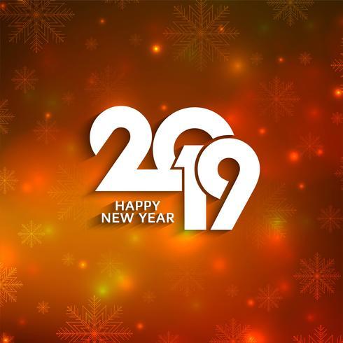 Happy New Year Elegant Images 85