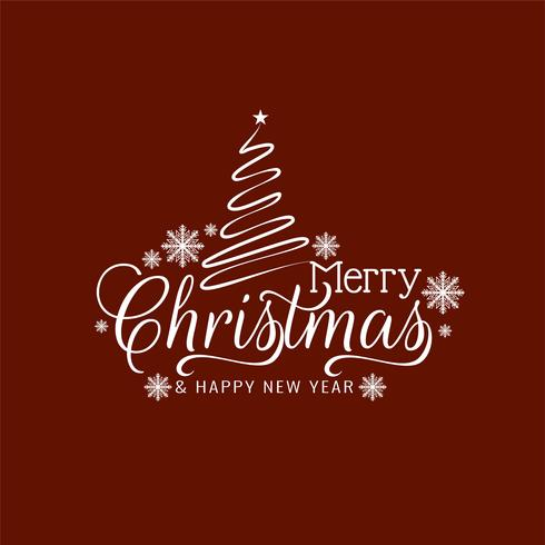 elegant merry christmas greeting text background download free vectors clipart graphics vector art elegant merry christmas greeting text