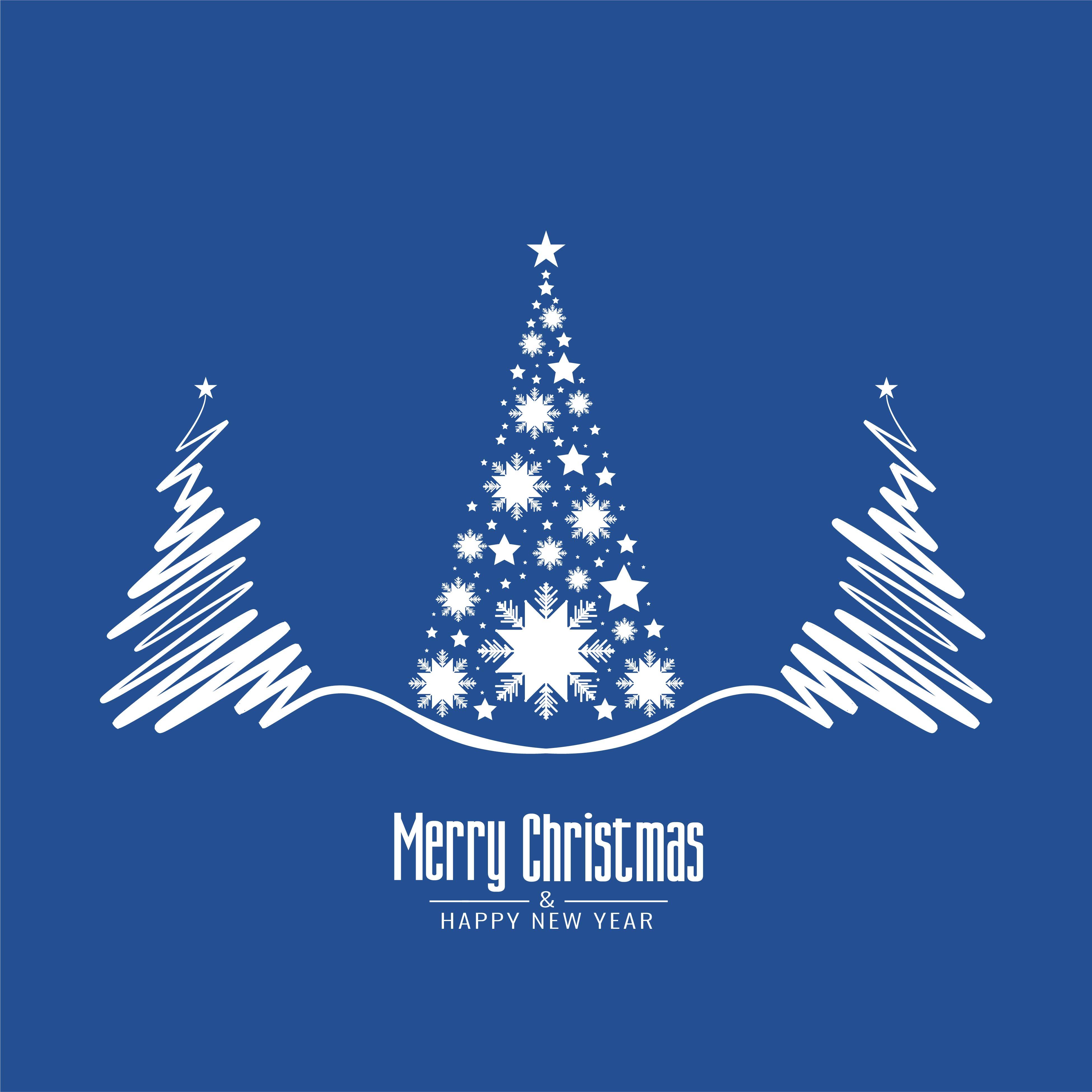 聖誕快樂圖 免費下載 | 天天瘋後製