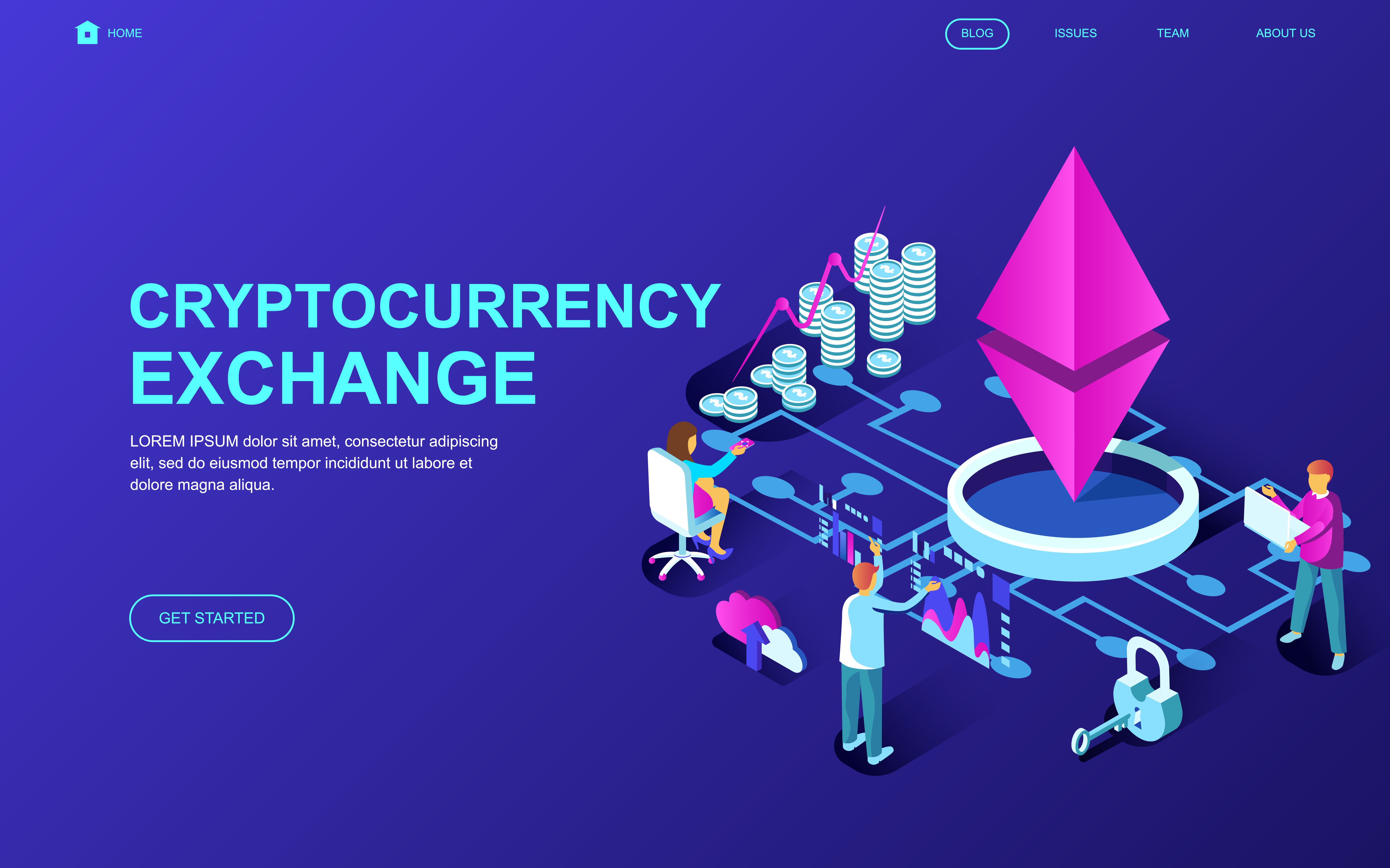 belize cryptocurrency exchange
