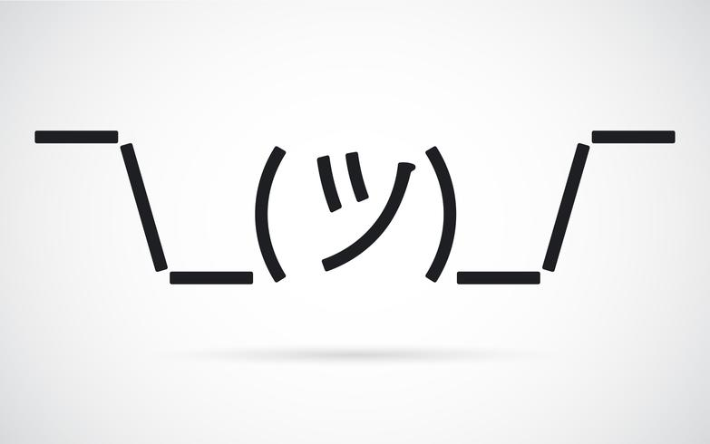 shroj-mug emoji.