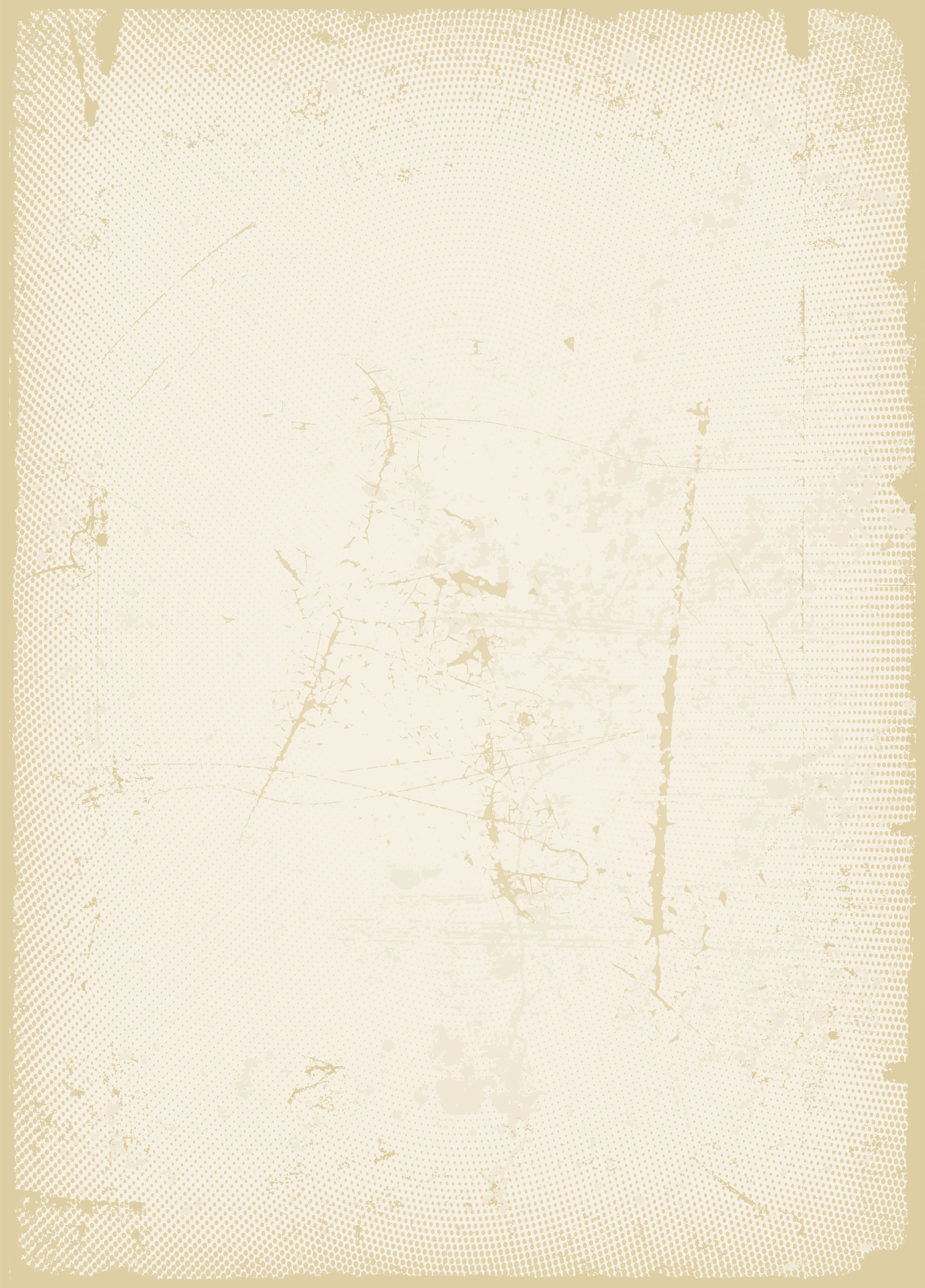 Old Paper Texture Background Download Free Vectors Clipart Graphics & Vector Art