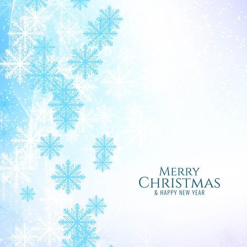 Abstrakt vacker god julfestival bakgrund