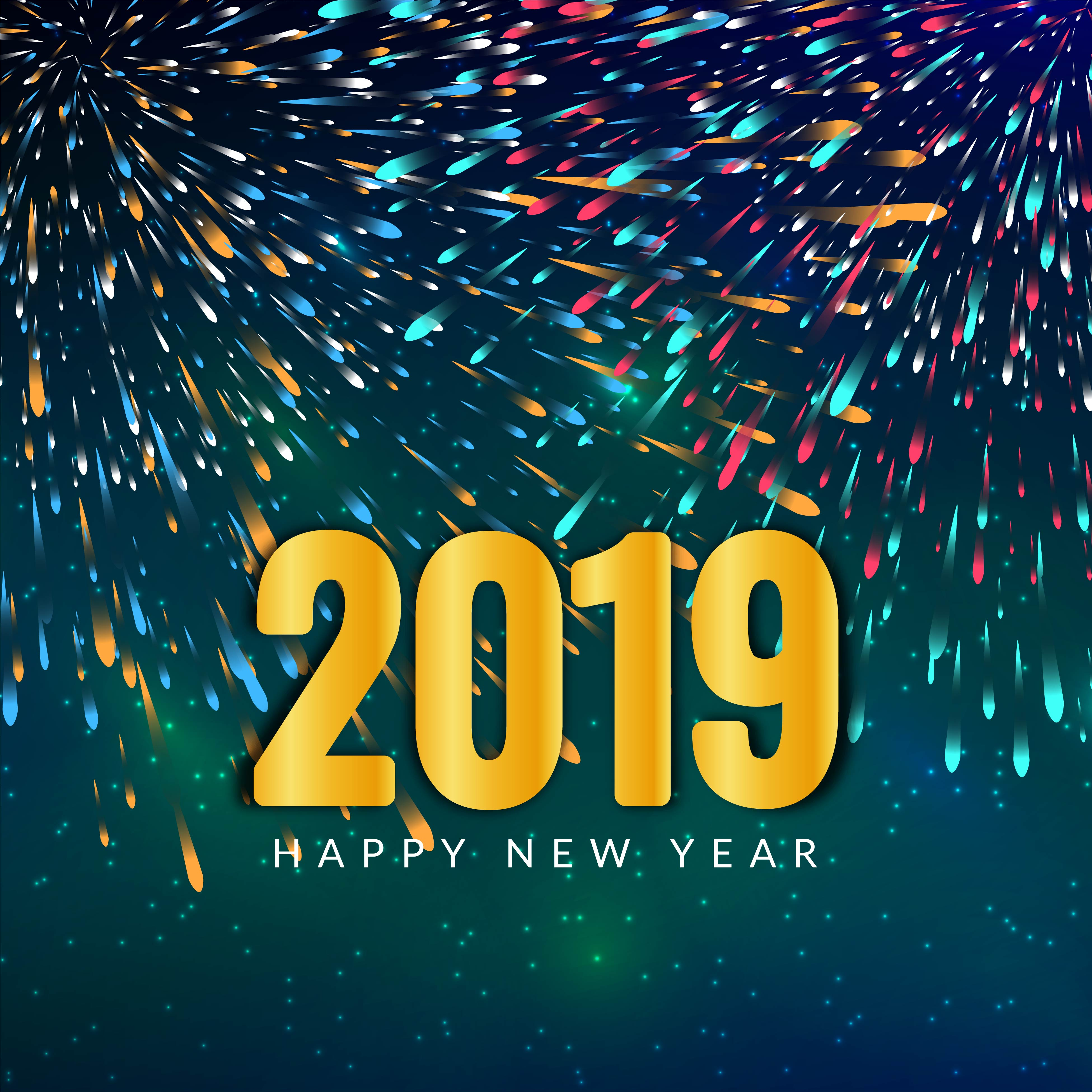 abstract-happy-new-year-2019-celetion-background-vector T Template Lettering on microsoft word chart, blank shirt design, full print shirt, printable chart, sample chart, capital letter, shirt outline, large letter cut out, custom shirt order form,