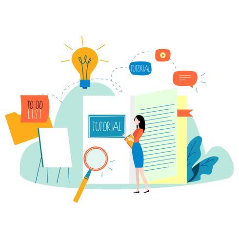 Ontwerpstudio, ontwerpen, tekenen, fotograferen
