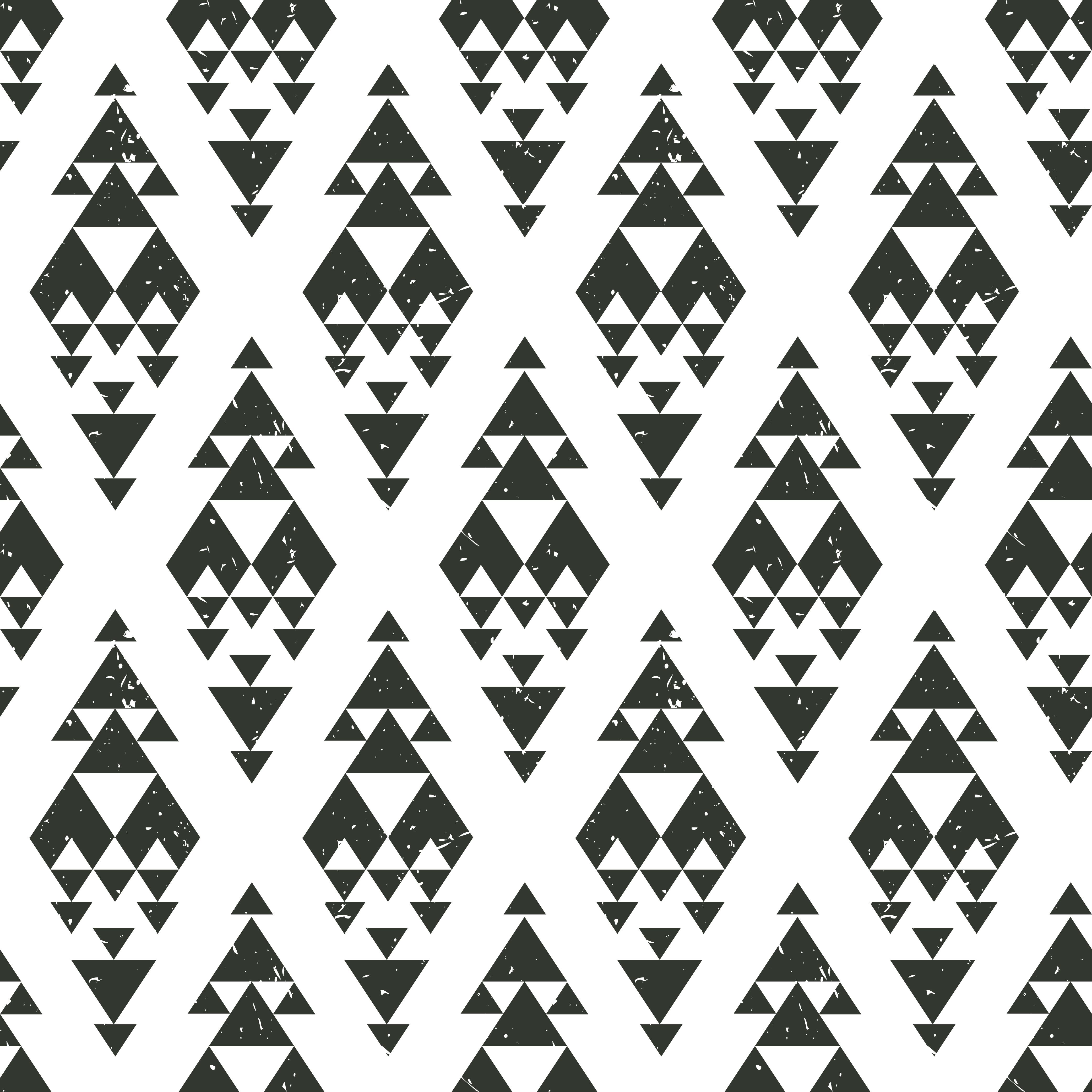 Tribal navajo seamless pattern - Download Free Vector Art ... - photo#34
