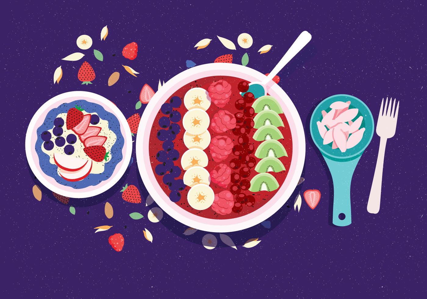 食物圖片 免費下載 | 天天瘋後製