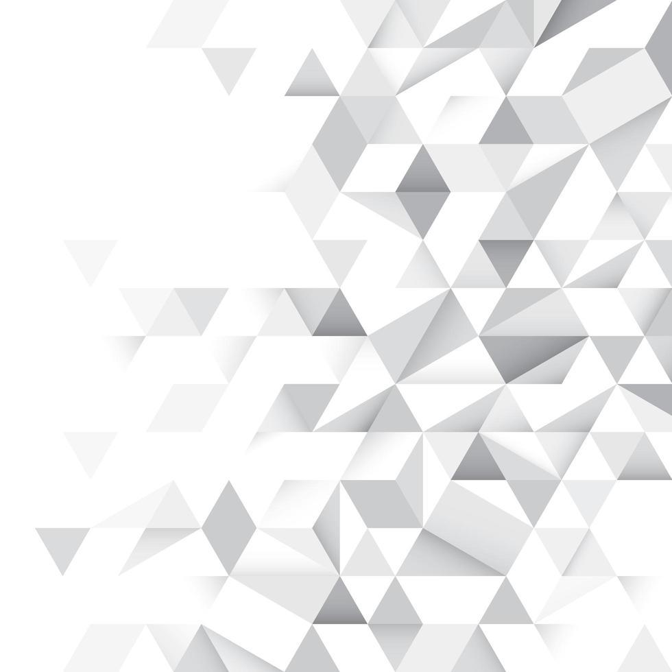 White background vecteur