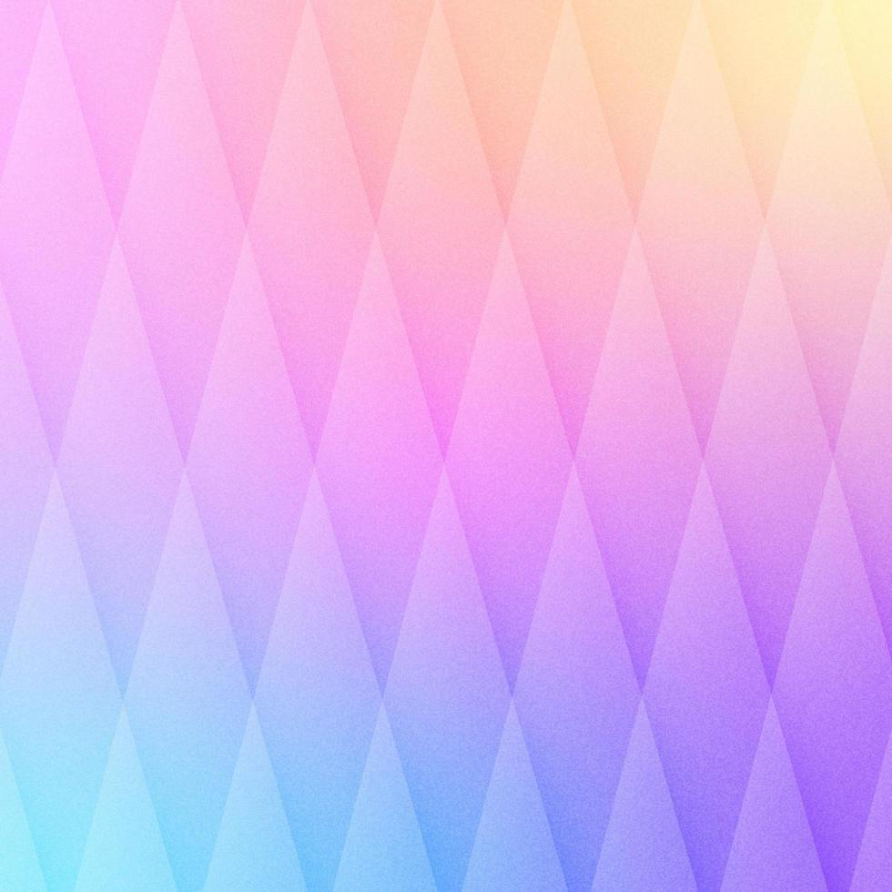 Abstract Pastel Background vektor