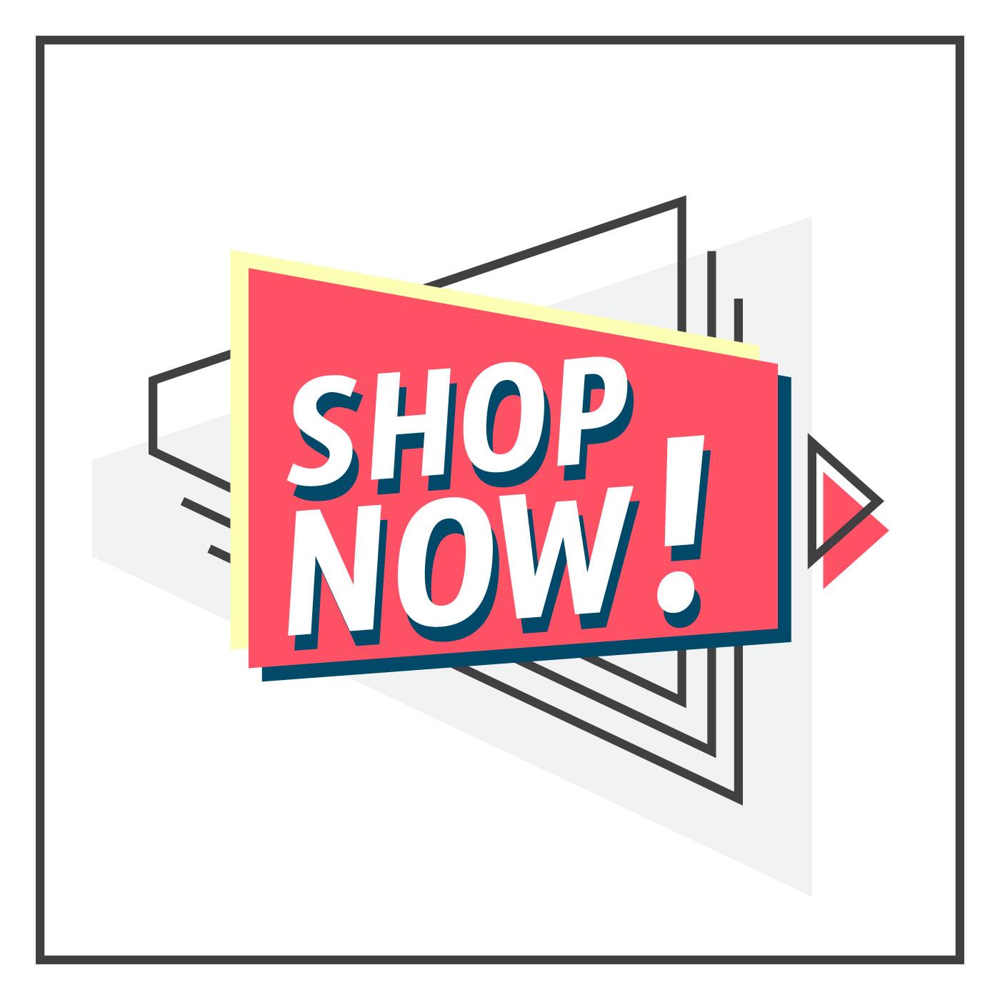Vv shop | shop now