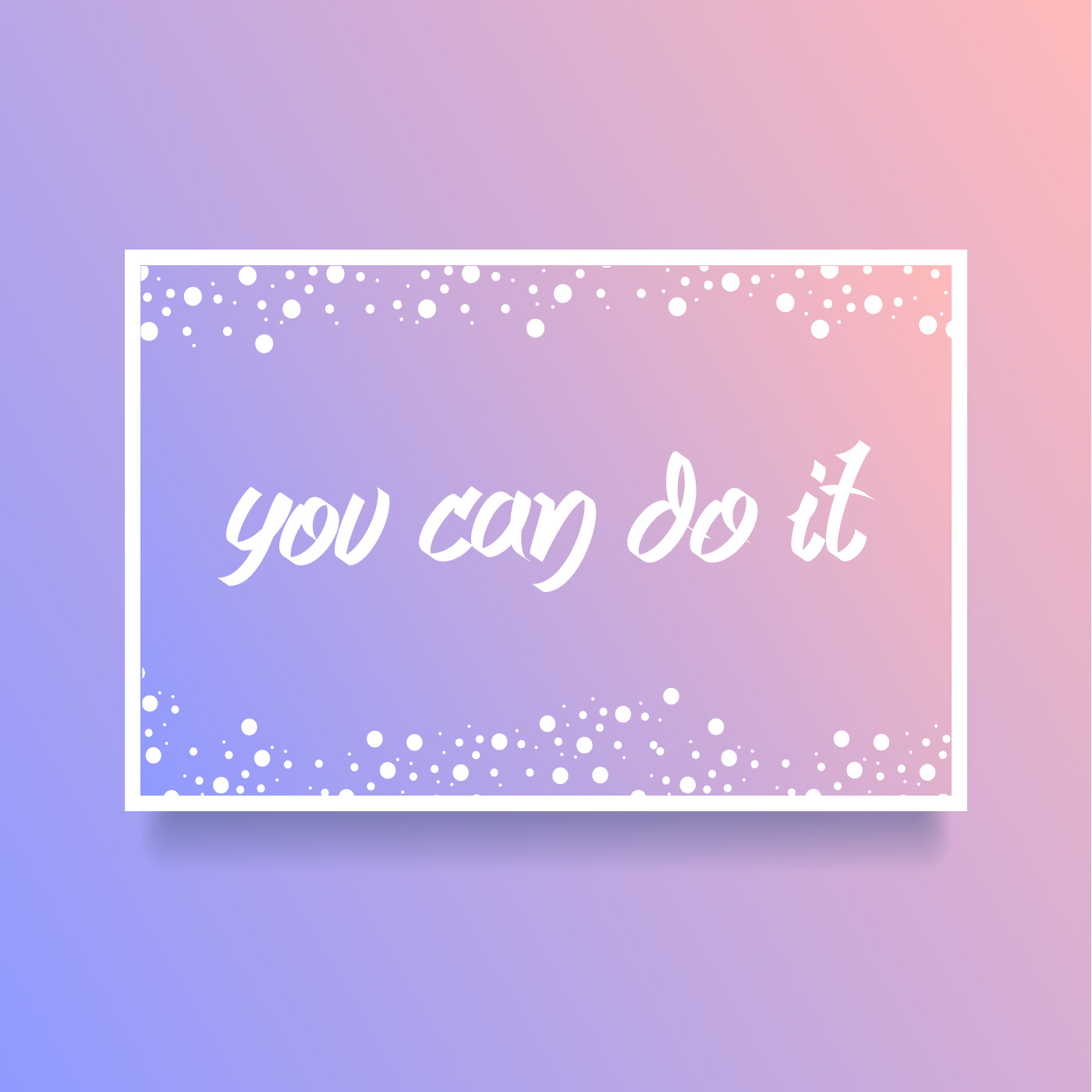 hand-lettering-you-can-do-it-card-of-enc