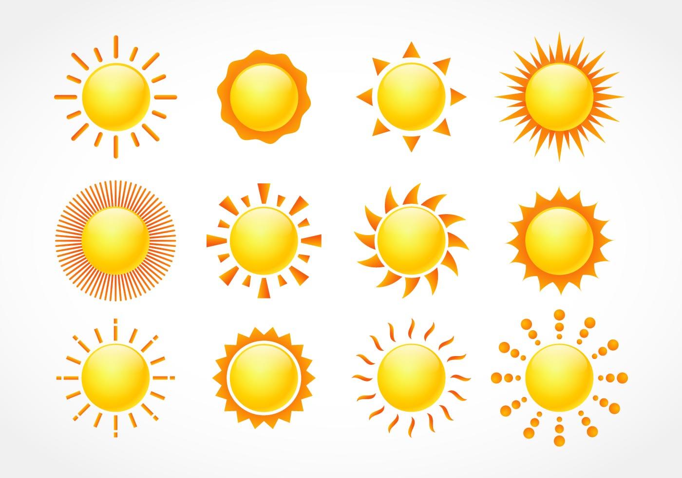 太陽圖騰 免費下載 | 天天瘋後製