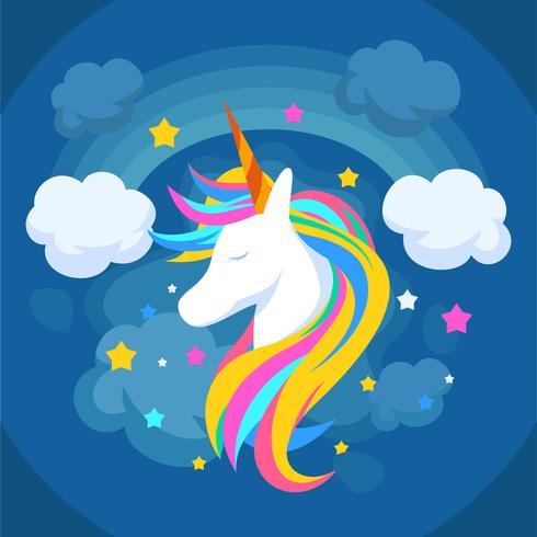 wannabe unicorno