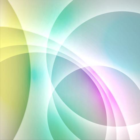 Glanzende eps10 abstracte achtergrond vector