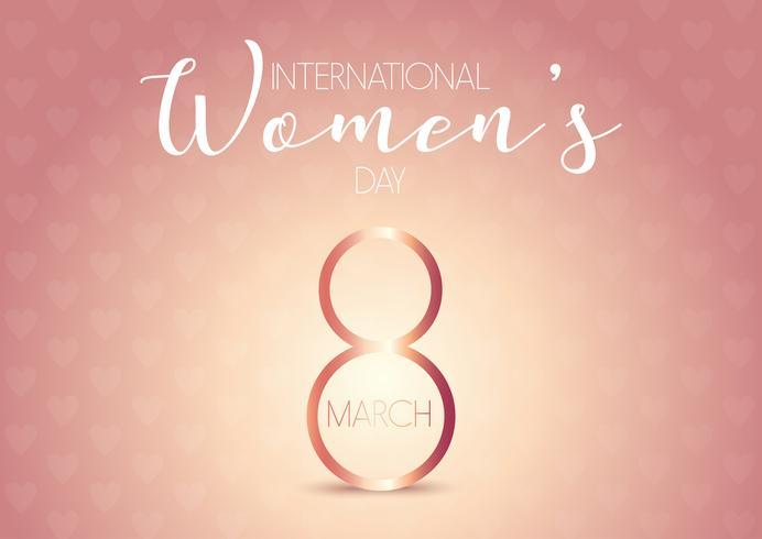 Internationaler Frauentag Hintergrund