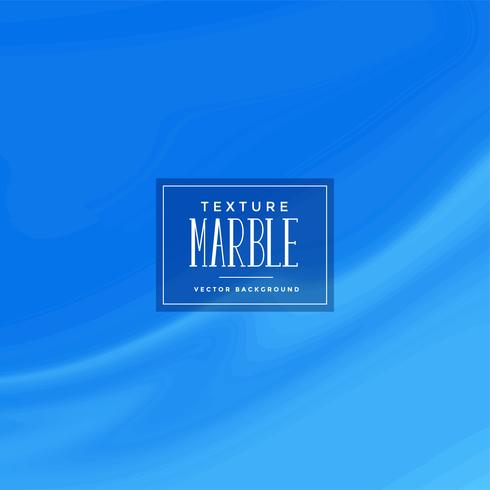 abstract blauw textuurontwerp als achtergrond