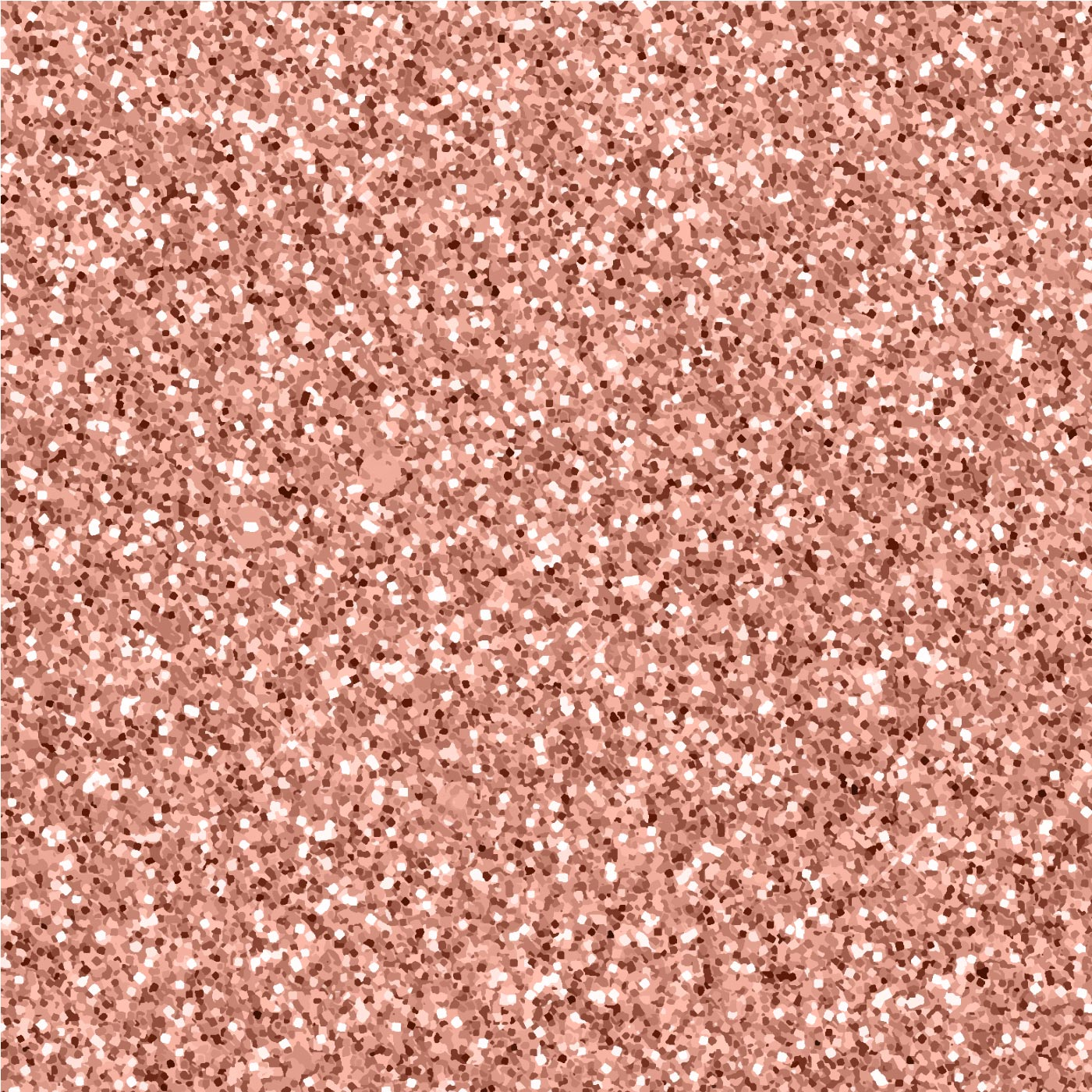Rose Gold Glitter Background - Download Free Vector Art ...