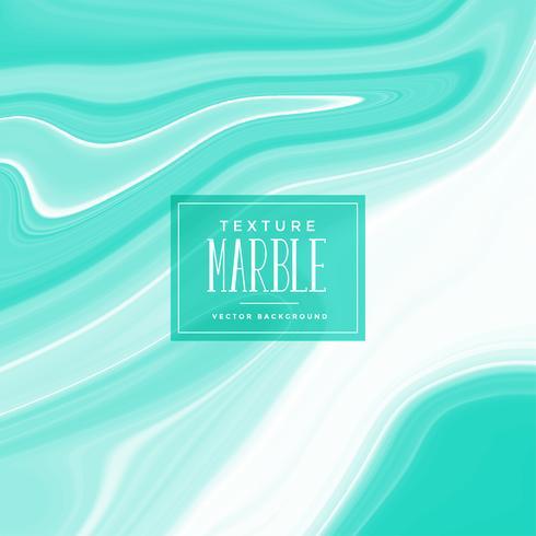 fundo de textura de mármore azul brilhante