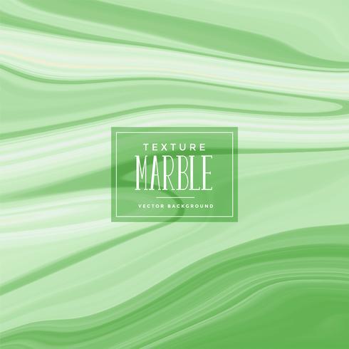 Fondo de textura de mármol líquido verde abstracto