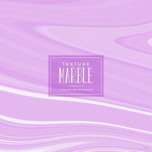 zachte paarse marmeren textuur achtergrond