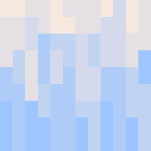 pastel achtergrond vector