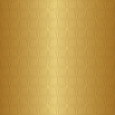 Realistischer Hintergrund mit Ecken und Schatten, Vektorillustrationsbeschaffenheit, nahtloses Muster