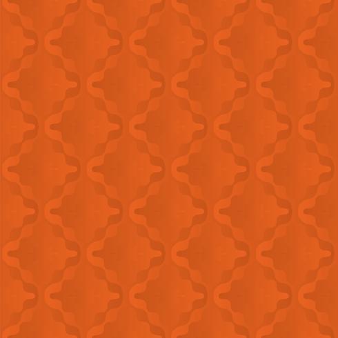 Realistisk bakgrund med hörn och skuggor, vektor illustration konsistens, sömlöst mönster