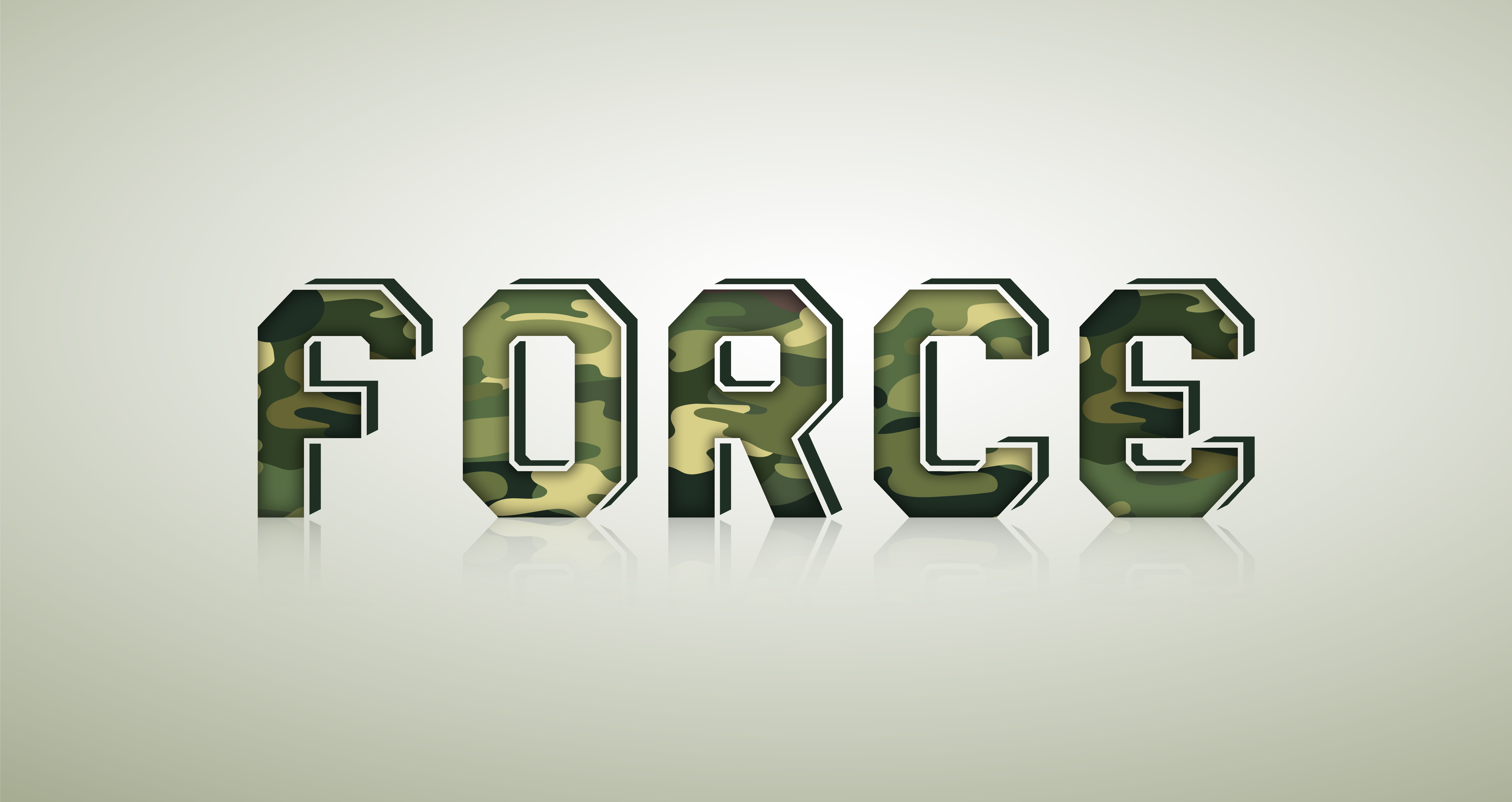 5 Camouflage Font Generator Images – Desenhos Para Colorir