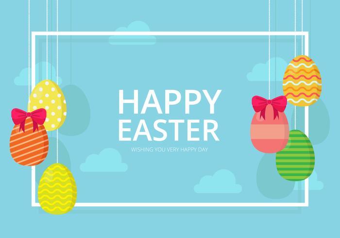 Easter Vectors | Free Vector Graphics | Everypixel