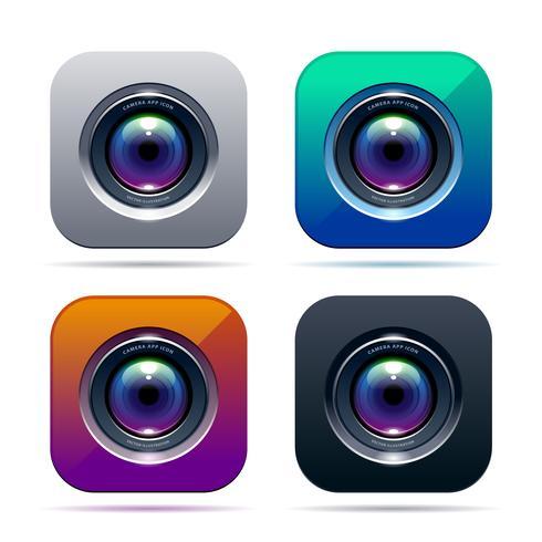 Icono de la aplicación de fotos