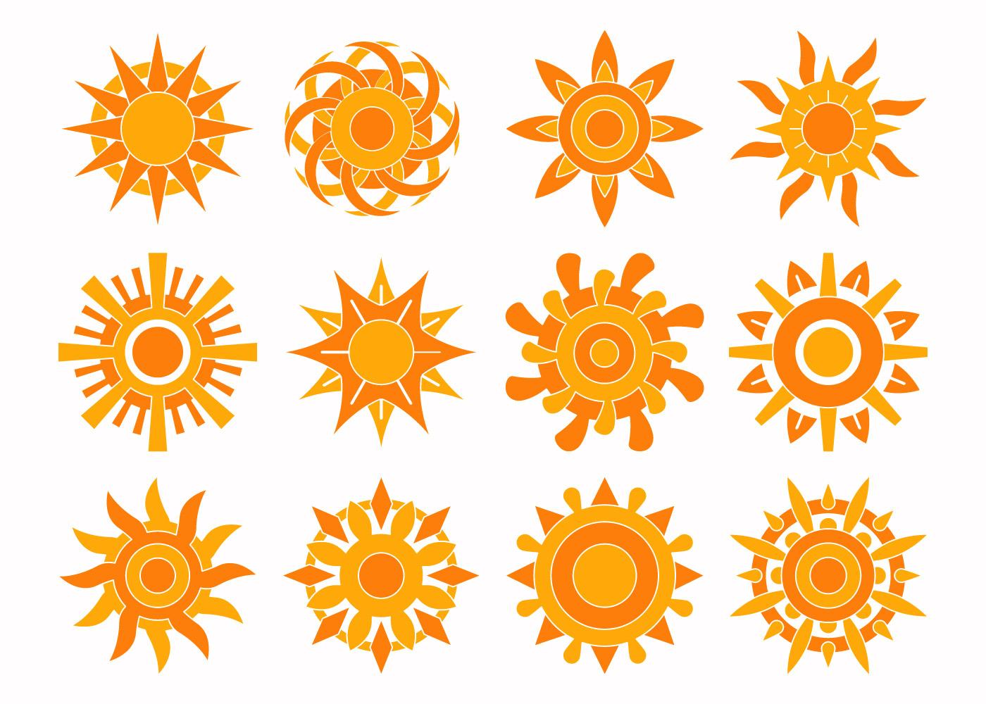 q版太陽 免費下載 | 天天瘋後製