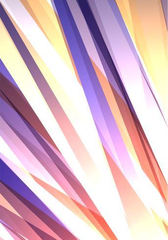 Fundo abstrato colorido telefone inteligente